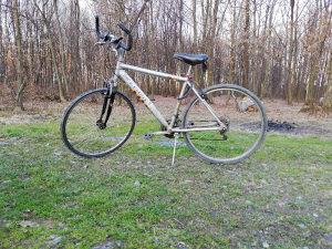 Biciklo 28 inca