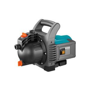Gardena vrtna pumpa 3500/4