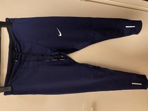 Prodajem Nike muske tajice za trcanje
