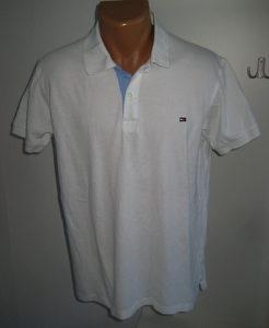 Muška majica Tommy Hilfiger original