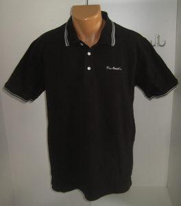 Muška majica Pierre Cardin original
