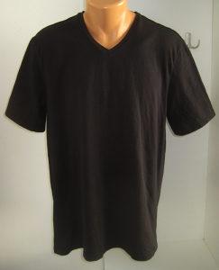 Muška majica CK original