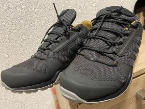 Adidas Terex