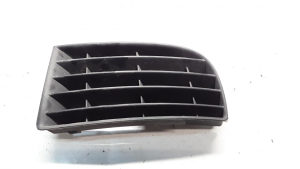 1K0853665B RESETKA BRANIKA Volkswagen GOLF VI 2009-201