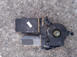 Motoric za staklo skoda octavia