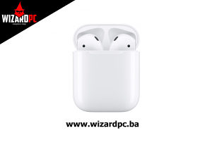 Slušalice za iPhone Bluetooth AIRPODS 2 (12586)