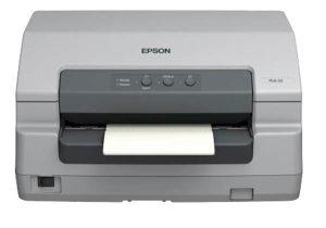 Matrični Printer EPSON PLQ-22M
