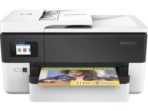 MFP HP OfficeJet Pro 7720 A3