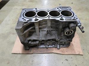 Honda Civic Type R * K20a2 blok motora * CITAJ DETALJNO