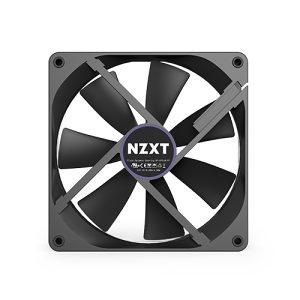 NZXT Aer F120 x2 cooler fan ventilator