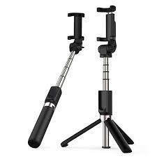Bežični Selfie štap   Tripod za Mobitel