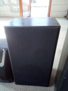 Kutija za zvučnike