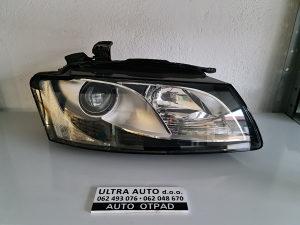 Audi A5 far desni ORIGINAL ULTRA AUTO d.o.o.