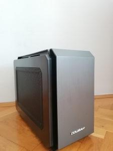 Racunar Kompjutor Kompjuter i5 Nvidia GTX960