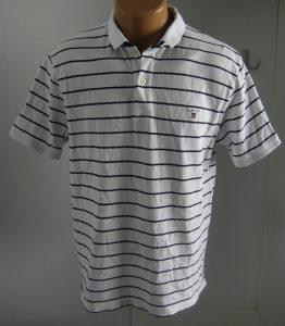 Muška majica GANT original