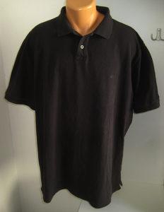 Muška majica s.Oliver original 3XL