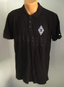 Muška majica Borussia Monchengladbach