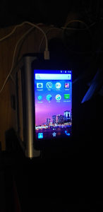 Mobitel Mediacom 5.5 '