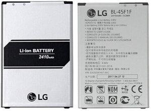LG K8 (2017) baterija originalna !!!
