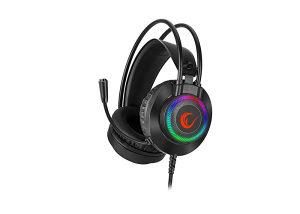 Slušalice Rampage Gaming za PC/PS4/XBOX