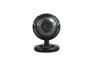 USB Web kamera s mikrofonom