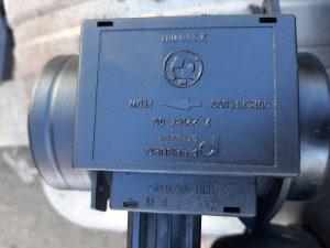 Bmw e34 e36 e38 e39 tds PROTOKOMJER ZRAKA MAF senzor td