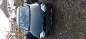 Opel korsa b