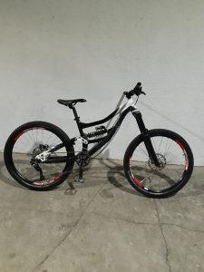 Specialized Sx Trail Biciklo