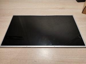 Display Lenovo
