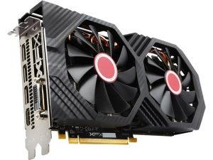 TRAZIM AMD RADEON RX 580 8GB