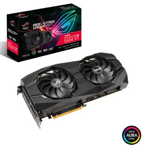 Grafička ASUS ROG-STRIX-RX5500XT-8GB-GAMING