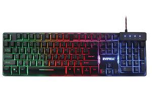 Tastatura Everest KB