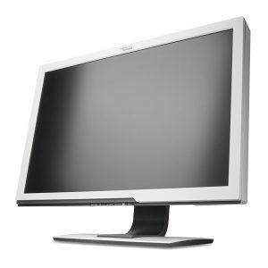 "Fujitsu P24W-5 IPS monitor 24"""