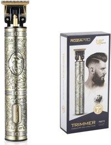 Masinica profesionalna za sisanje i brijanje T-blade