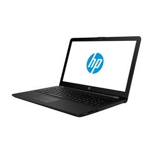 LAPTOP HP 15-RB000NM A4-9120/4GB/128 GB