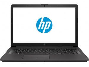 "LAPTOP HP 255G7 A4-9125/15""/4GB 256"
