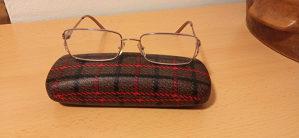 Naočale dioptrijske (OKVIR)