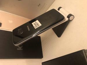 Samsung s7 disp def