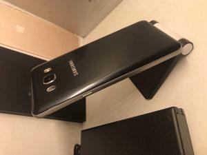 Samsung j5 2016 disp def.