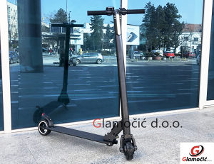 ELEKTRICNI TROTINET / Scooter/ Skuter / Romobil do 90kg