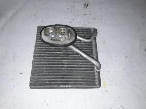 669117H KONDENZATOR KABINE Volkswagen JETTA 2005-