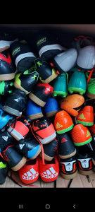 Patike fudbal kopacke uvoz Njemacka