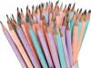 Olovka grafitna s gumicom HB 72/1 Pastel Maped 851769