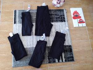 Paket djecije odjece