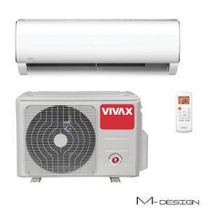 Vivax inverter klima ACP-12CH35AEMI R32