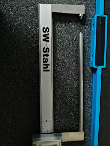 Digitalni subler za merenje debljine diskova(NOVO)