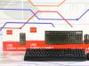MARVO DCM001 Set Mis i Tastatura