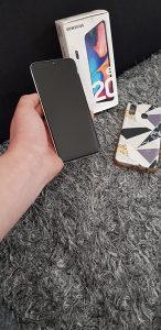 Samsung Galaxy A20e DUOS || TOP STANJE||