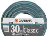 Gardena baštensko crijevo Classic 1/2 30m