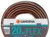 Gardena baštensko crijevo Flex 1/2 20m